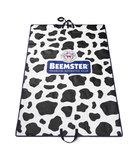 Beemster Picknickkleed_