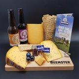 Beemsterlijk Borrelen - kaaspakket_