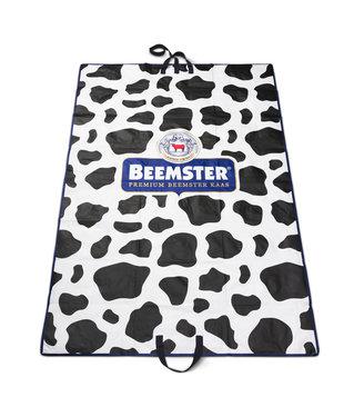 Beemster Picknickkleed