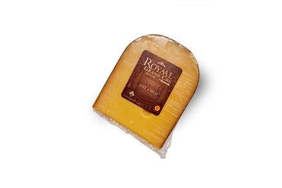 Royaal Grand Cru 300 gram